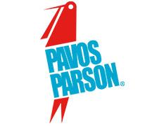 Pavos Parson