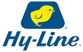 hy-line