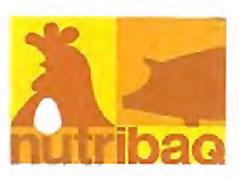 nutribaq