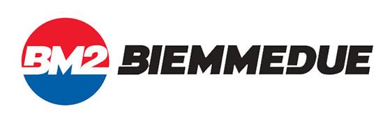 biemmedue