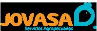 Jovasa Servicios Agropecuarios