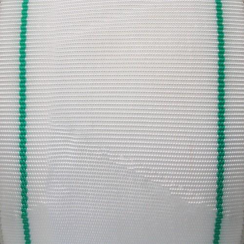 Banda-de-transporte-de-huevo-1