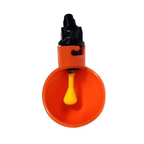 Bebedero-de-colibri-2