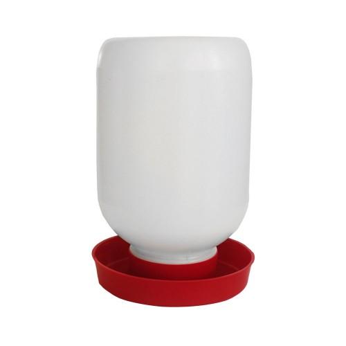 Bebedero-vitrolero-de-4-litro