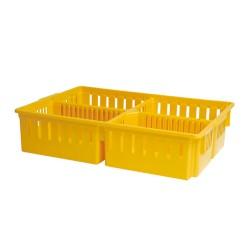 Caja-para-transporte-de-pollito-reciEn-nacido