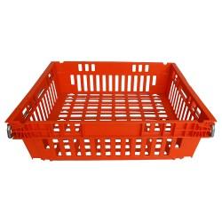 Caja-transportadora-de-pollo-procesado-2