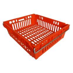 Caja-transportadora-de-pollo-procesado-3