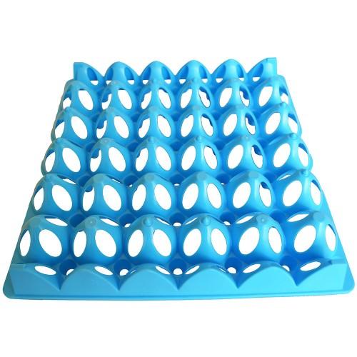 Separador-de-huevo-jumbo-2