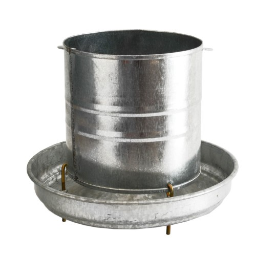 Tolva-de-lamina-galvanizada-3kg