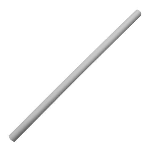 Tubo-redondo-de-pvc-de-1-2-pulgada