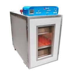 Incubadora-automatica-Digital