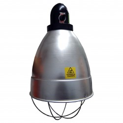 lampara mediana